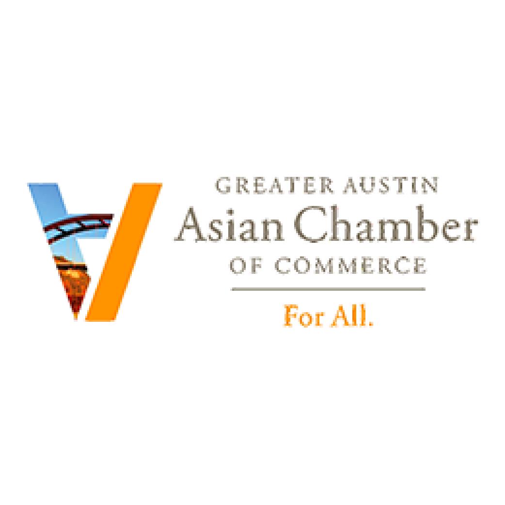 Greater Austin Asian Chamber of Commerce