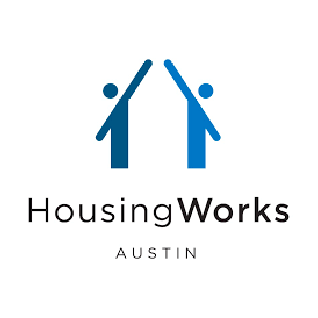 Housing Works Austin