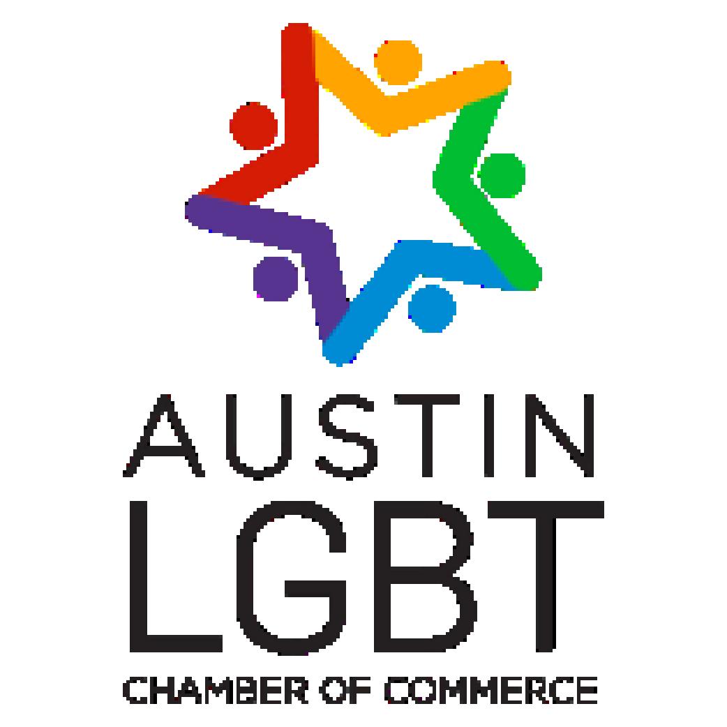 Austin LGBT Chamber of Commerce