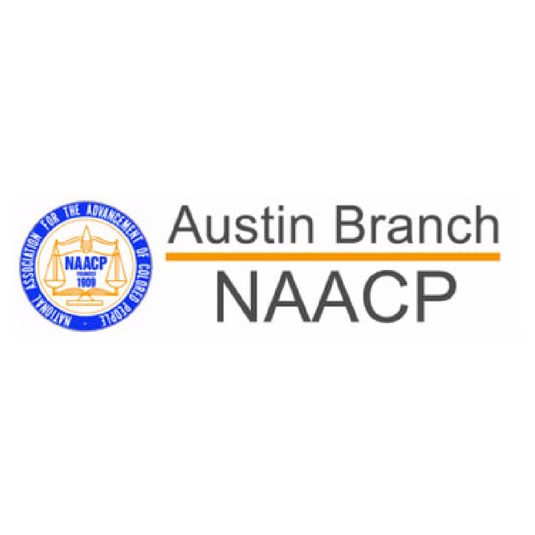 Austin NAACP
