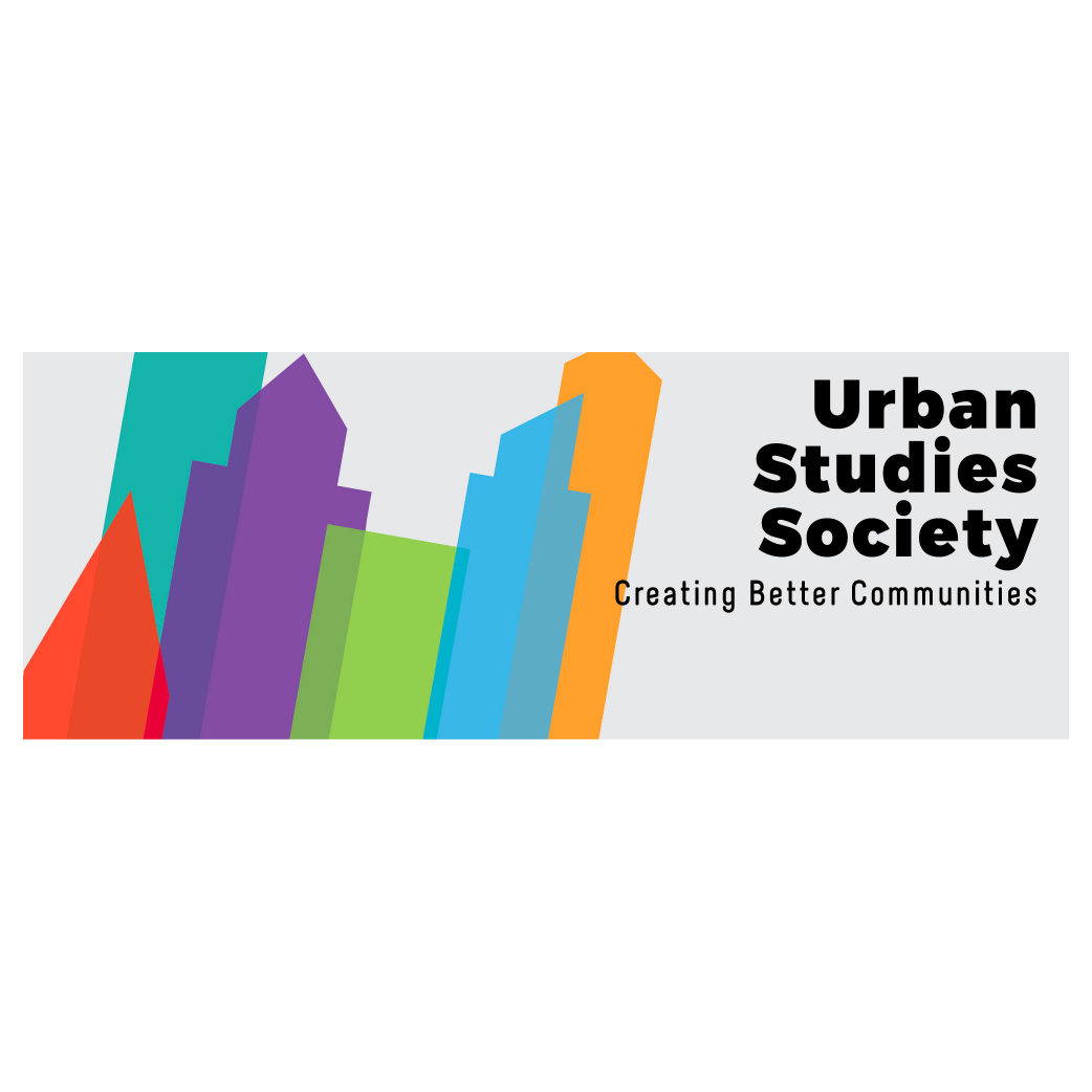 Urban Studies Society