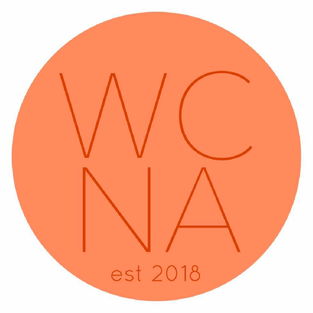 West Campus Neighborhood Association