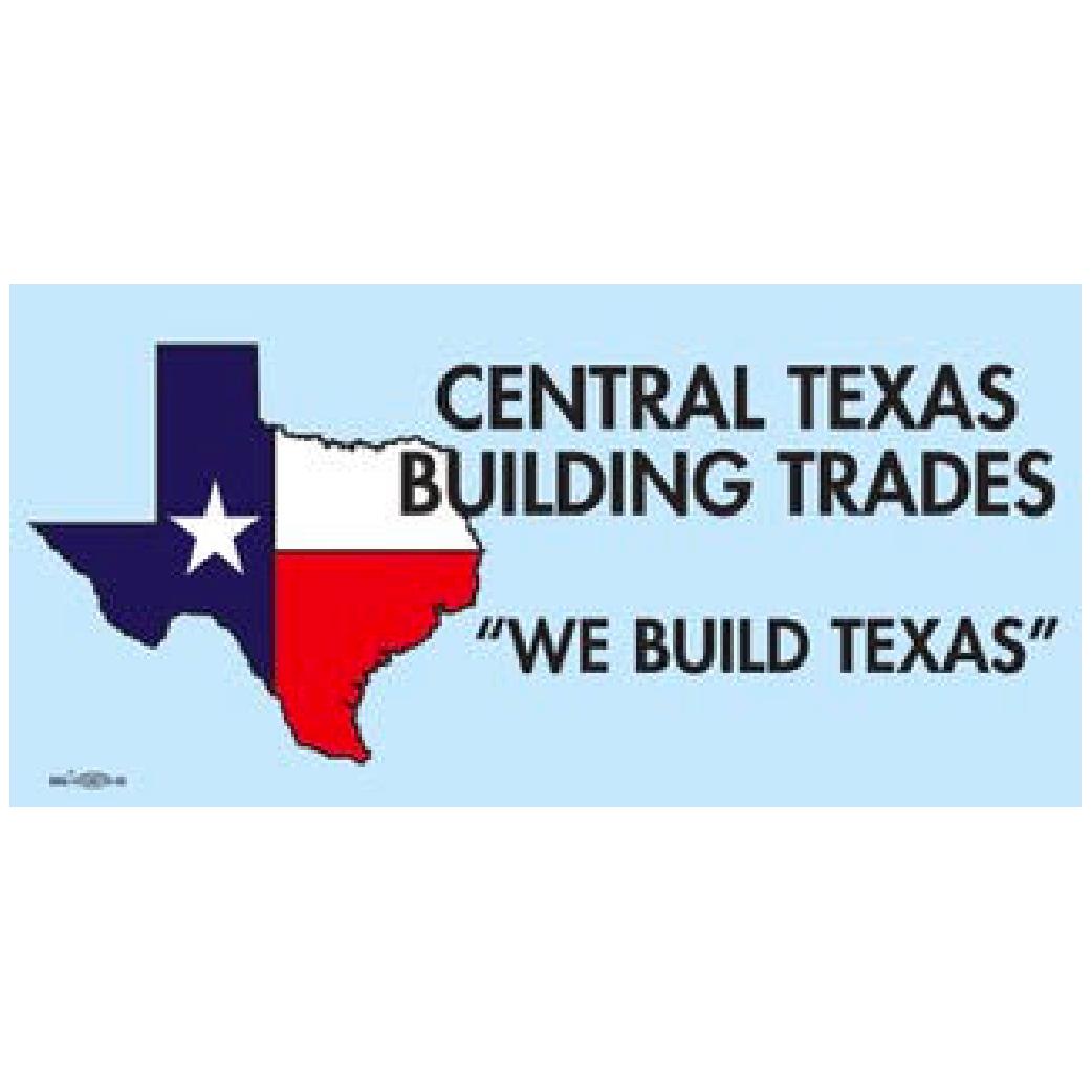 Central Texas Building Trades