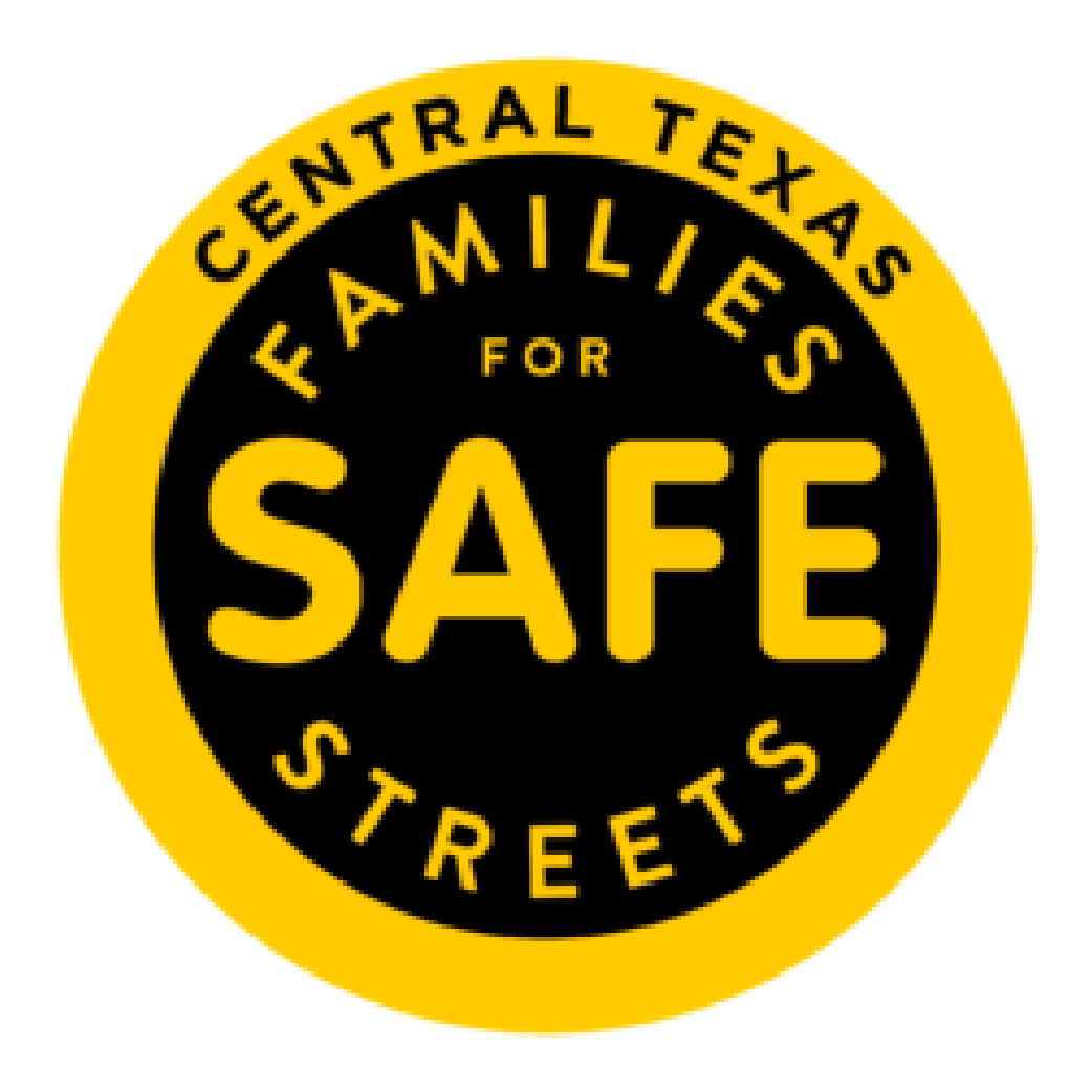 Central Texas Families for Safe Streets