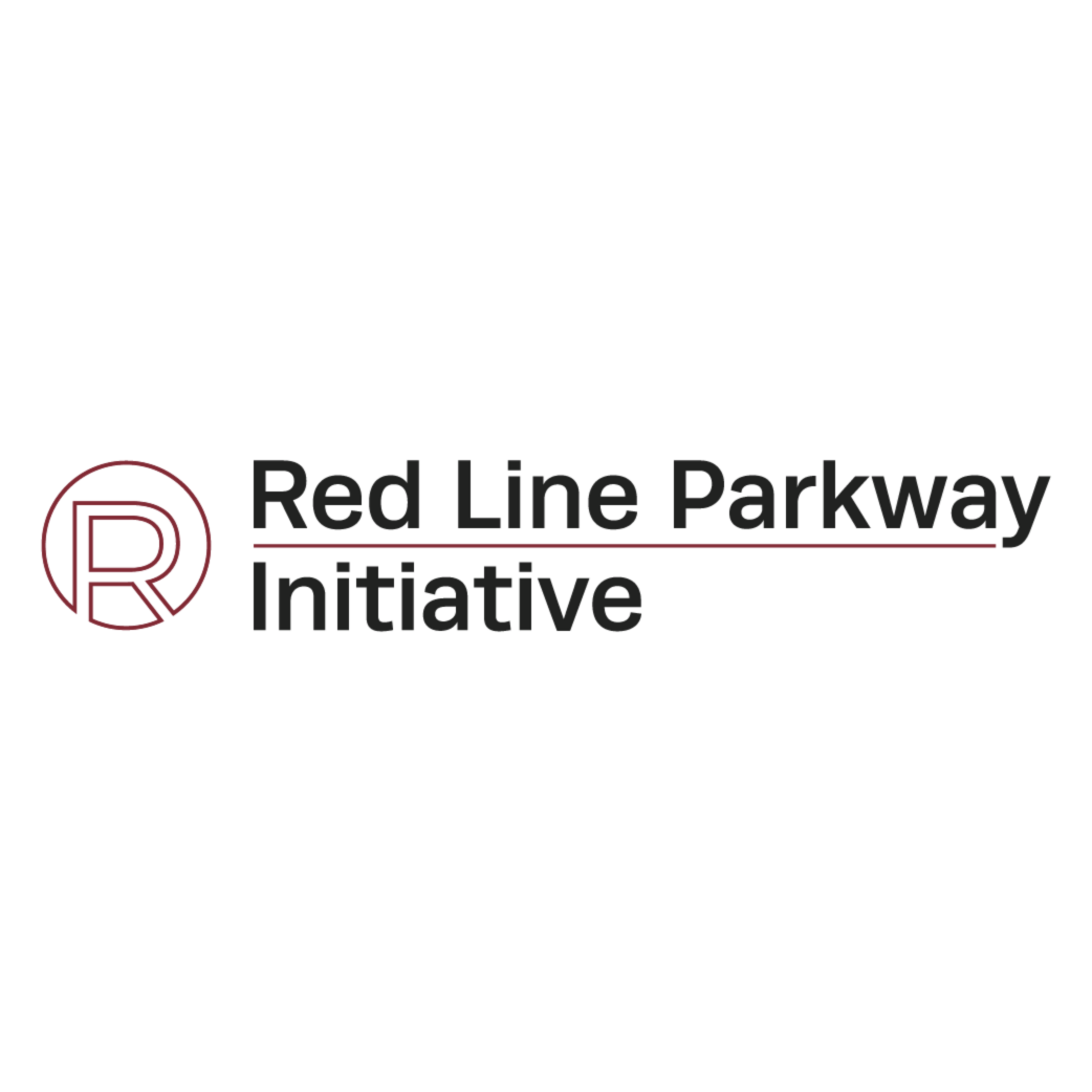 Red Line Parkway Initiative