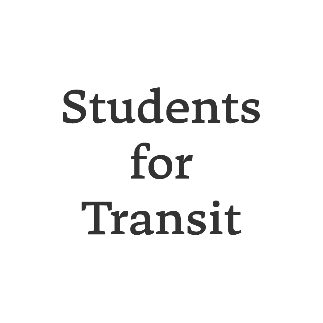 Students for Transit