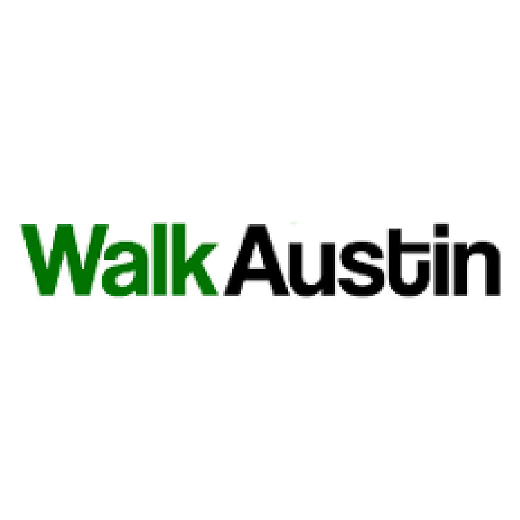 Walk Austin