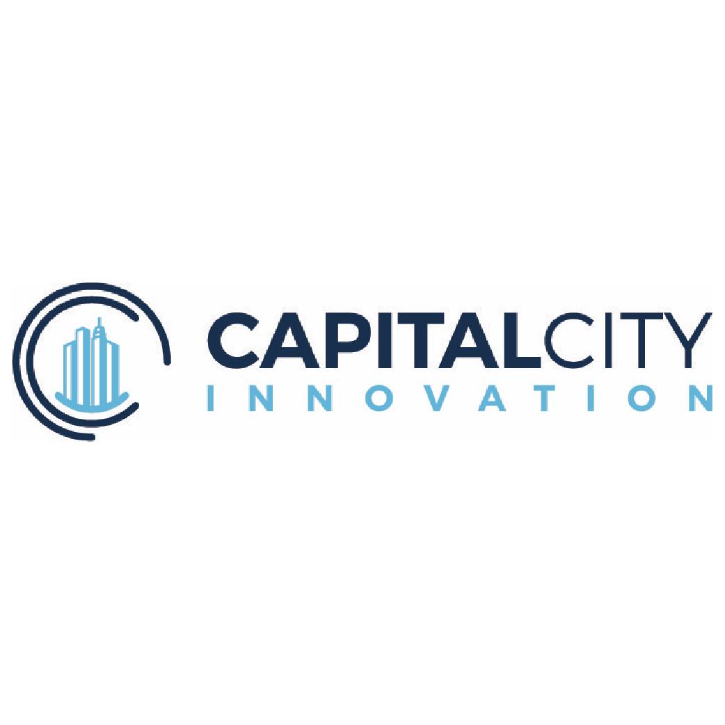 Capital City Innovation