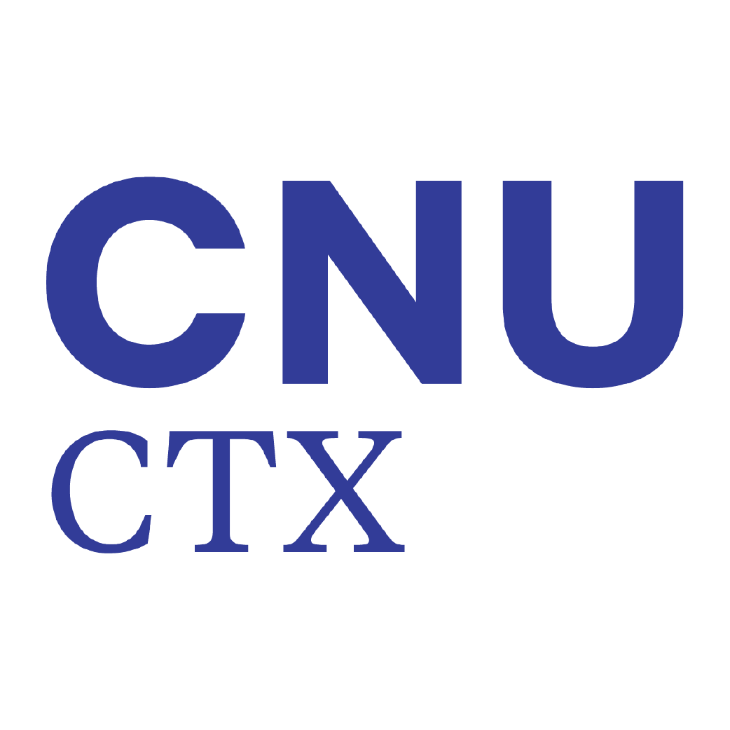 Congress for New Urbanism, Central Texas Chapter