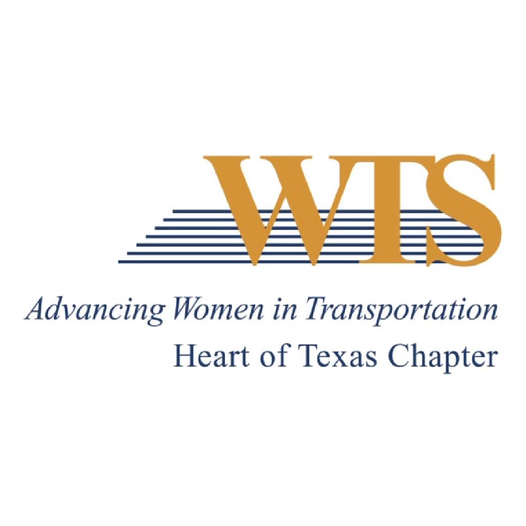 Women's Transportation Seminar