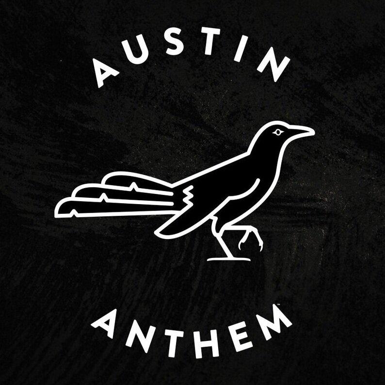 Austin Anthem