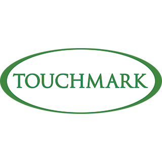 touchmark-logo.png