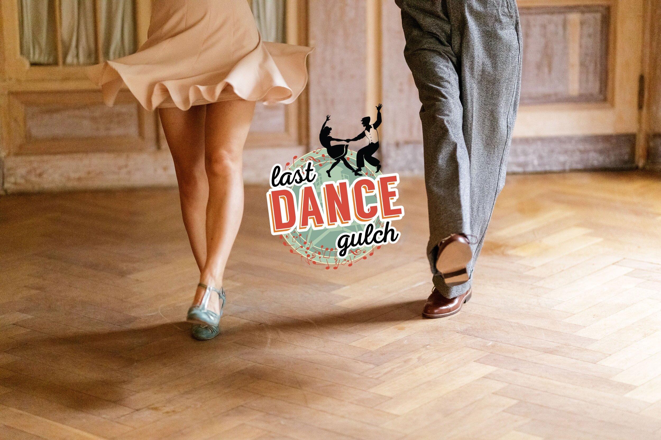 dance-class-helena-montana.jpg