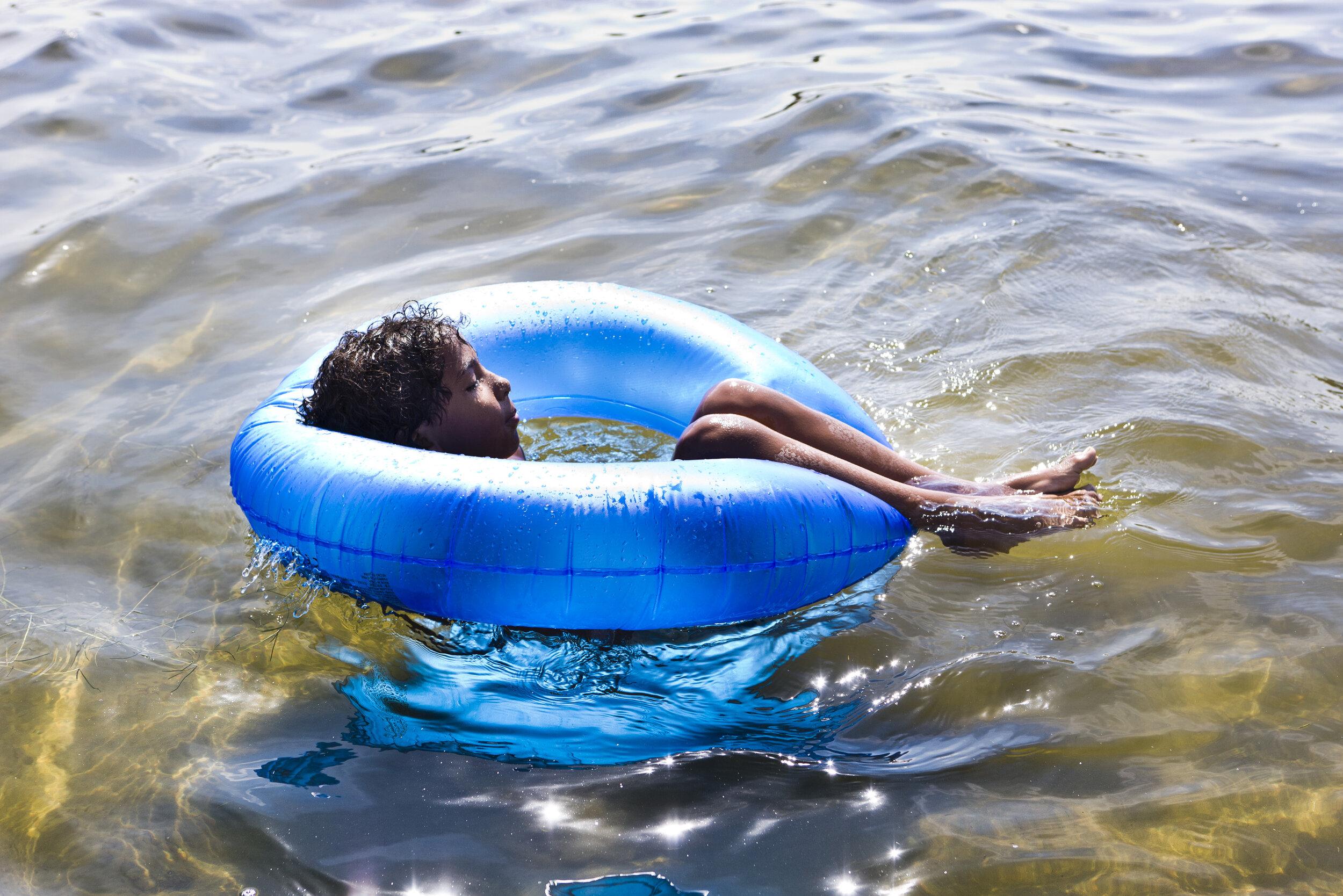 Zwemwater-005.jpg