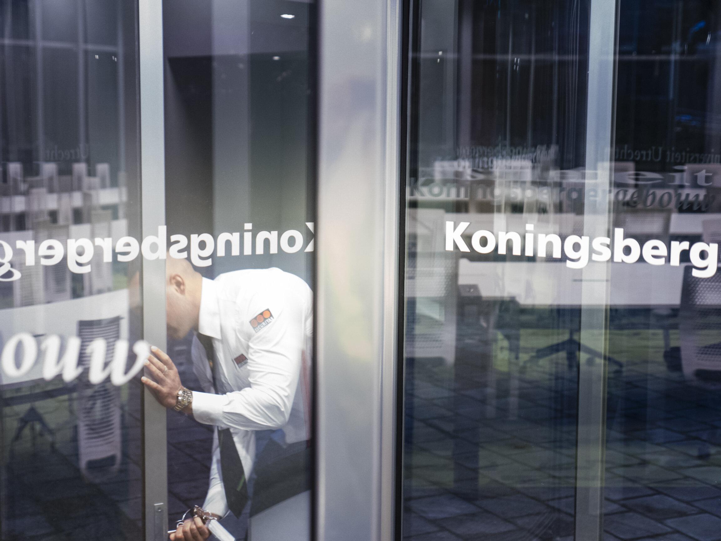 Koningsberger 15 10 2015-004.jpg
