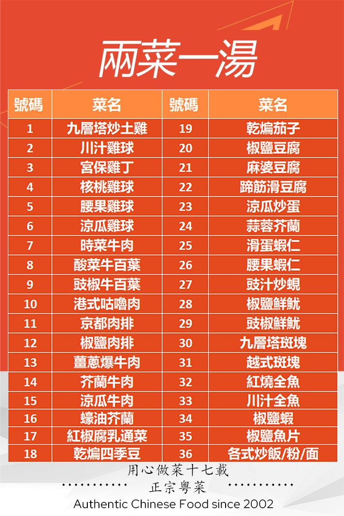 Promotion - 2d1s_dish list.png