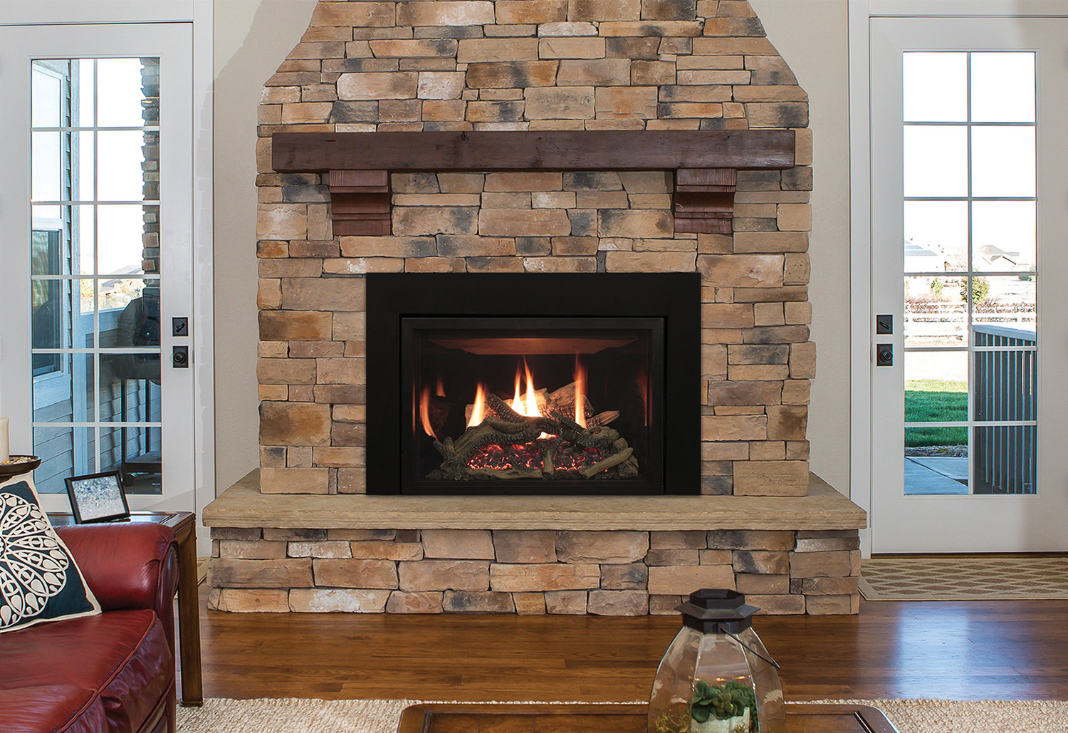 Contact Us All Gas Installation And Fireplace