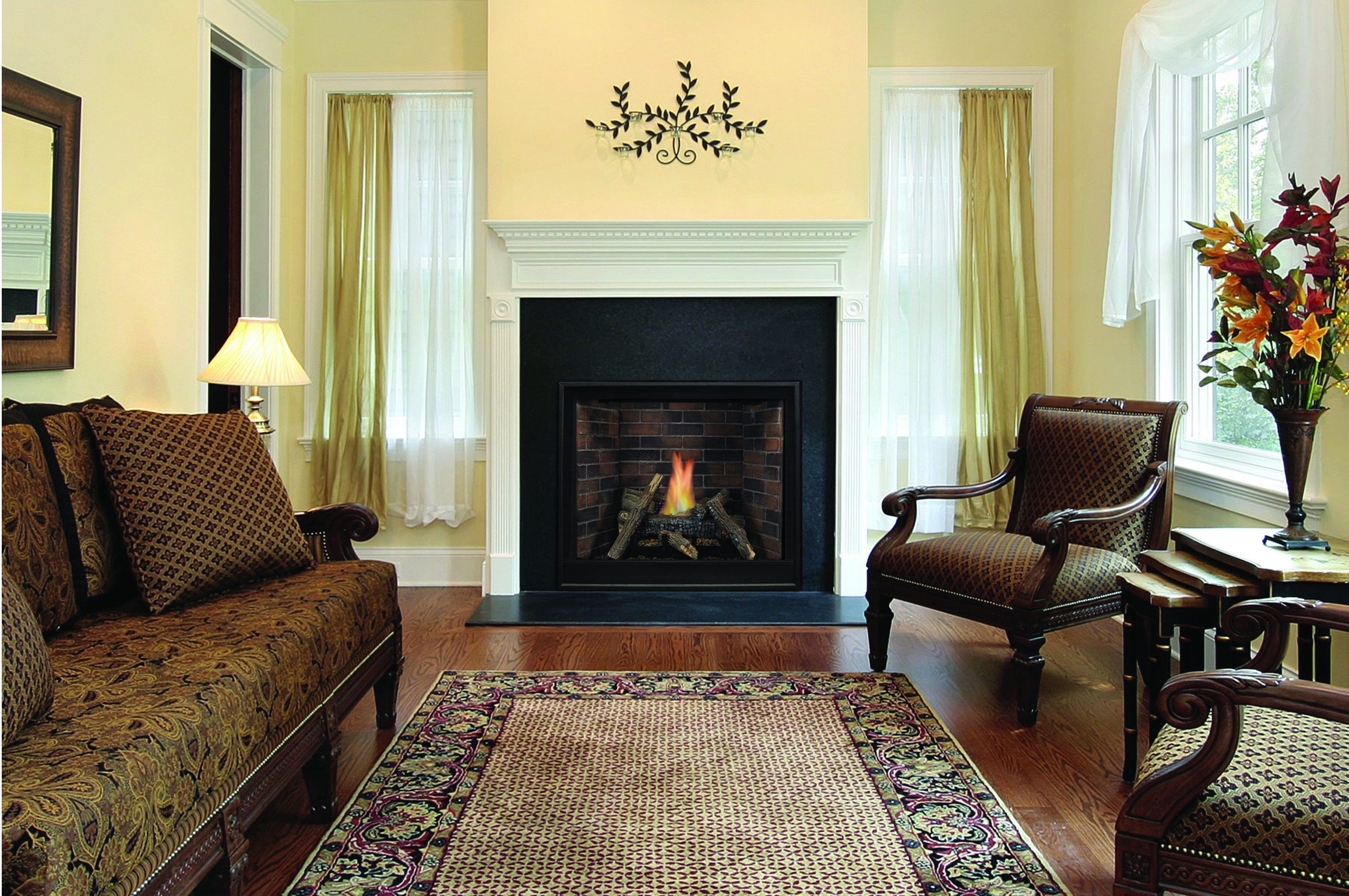 direct-vent-fireplace-tahoe-clean.jpg