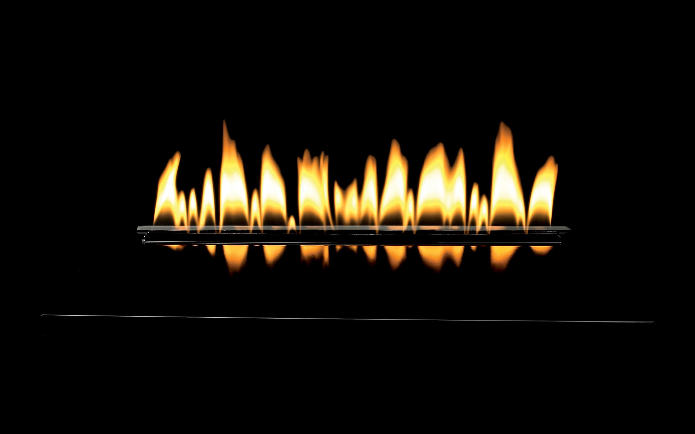 gas-loft-polished-black.jpg