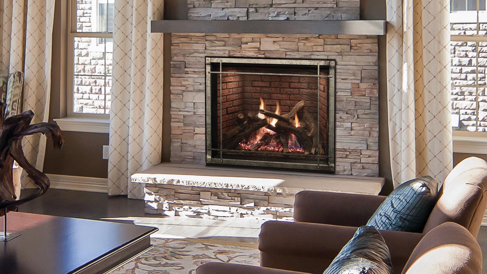 direct-vent-fireplace-rush.jpg
