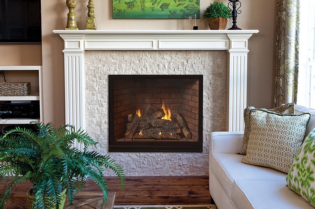 direct-vent-fireplace-rustic.jpg