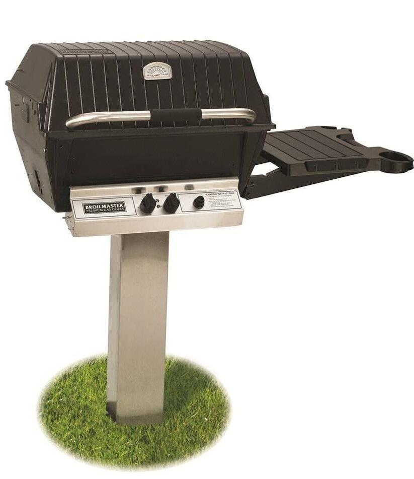 Broilmaster-premium-grill.jpg