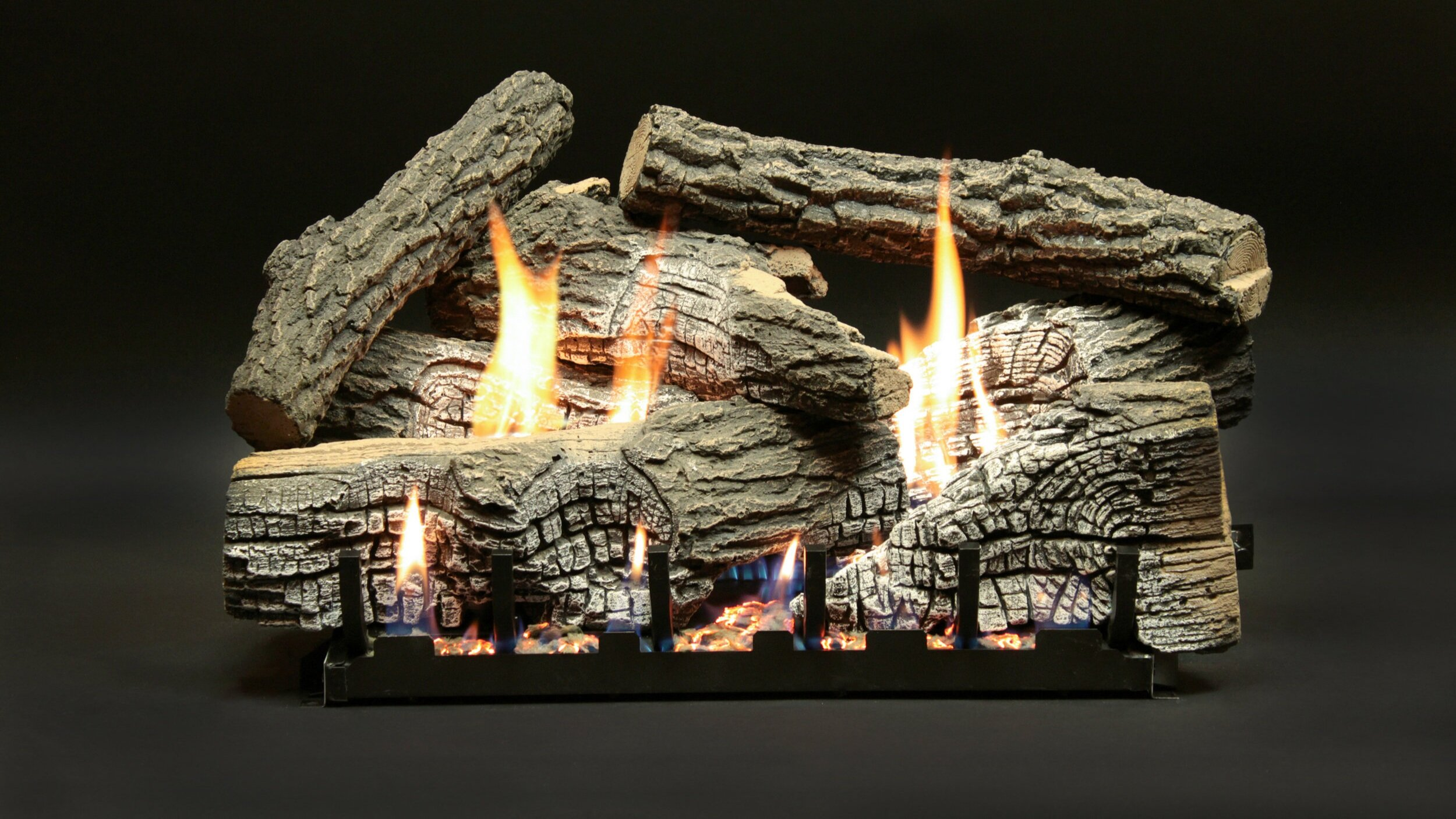 gas-log-sup-wildwood.jpg