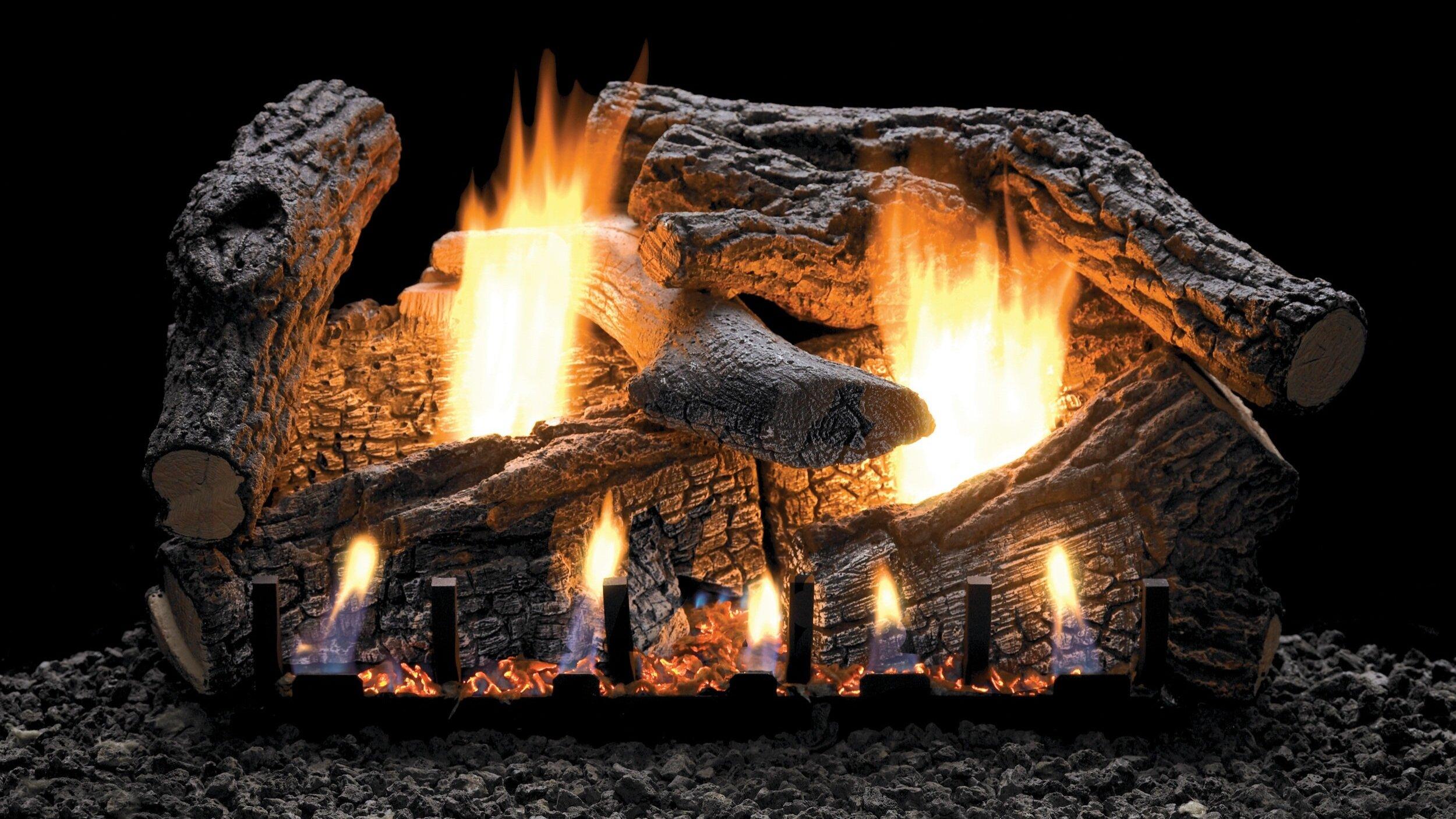 gas-log-sup-sass.jpg