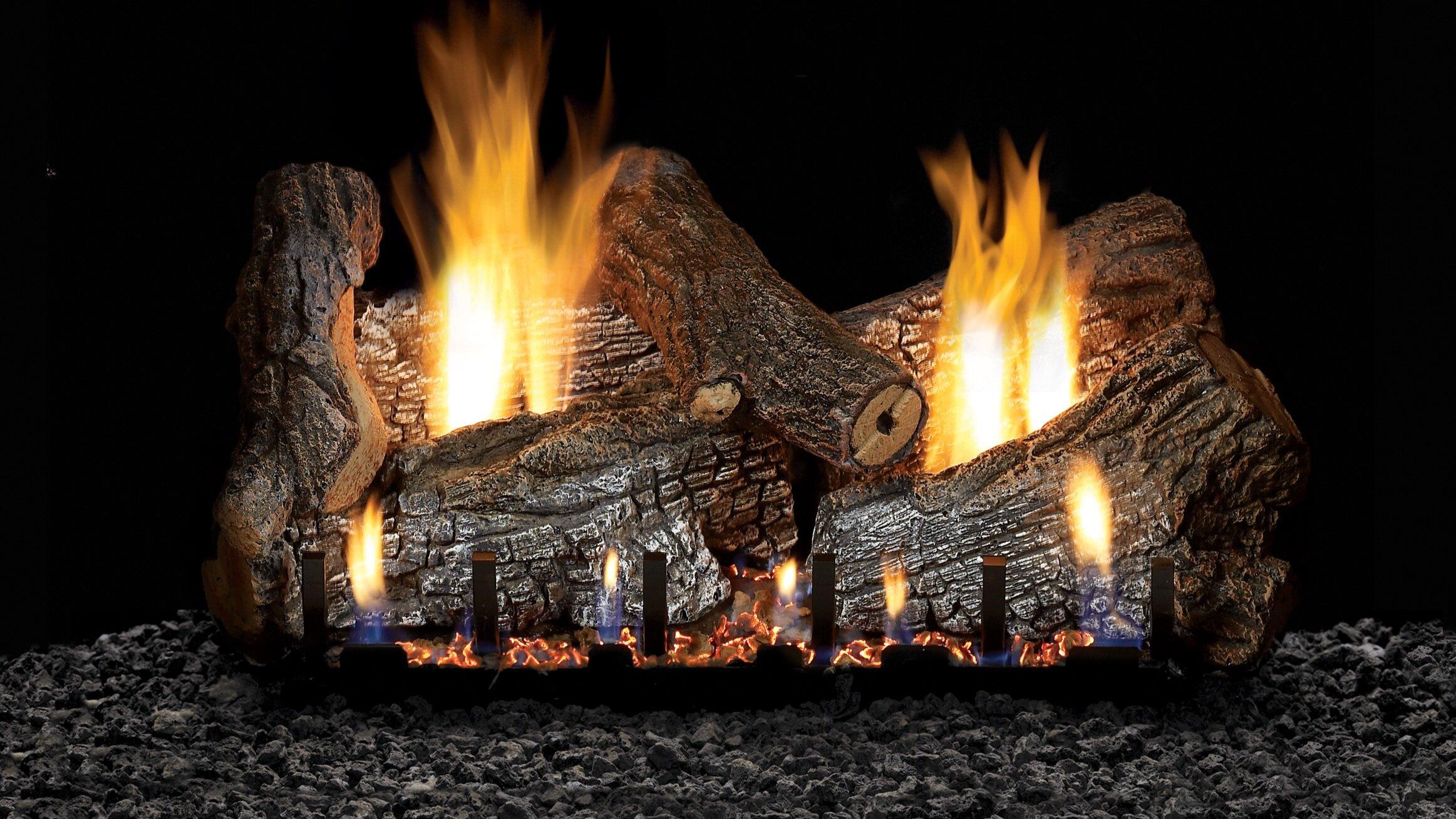 gas-logs-sass.jpg