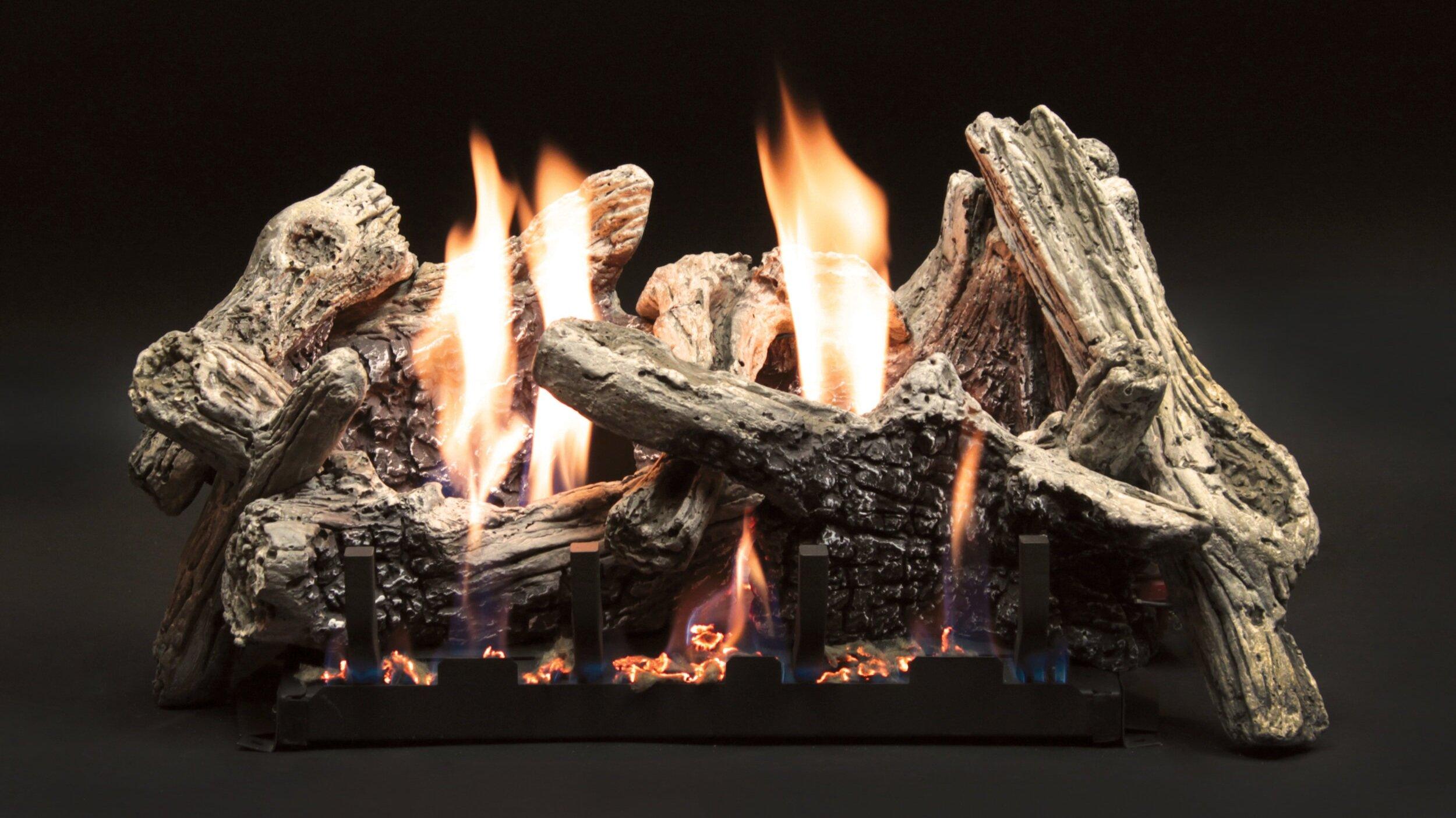 gas-log-driftwood.jpg