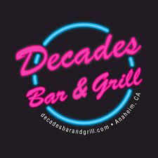 Decades Bar & Grill.jpg