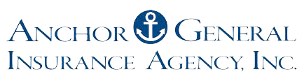 anchorgeneralsinsurance.png