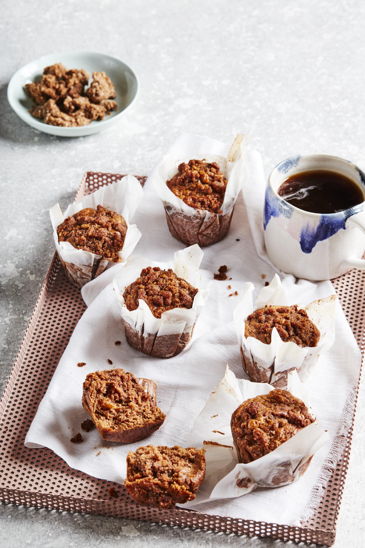 Apple crumble muffins.jpg