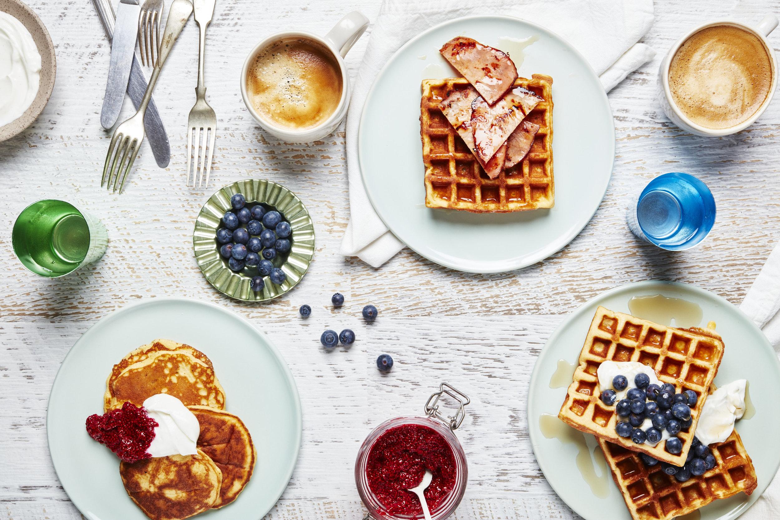 Waffles & Pancakes.jpg