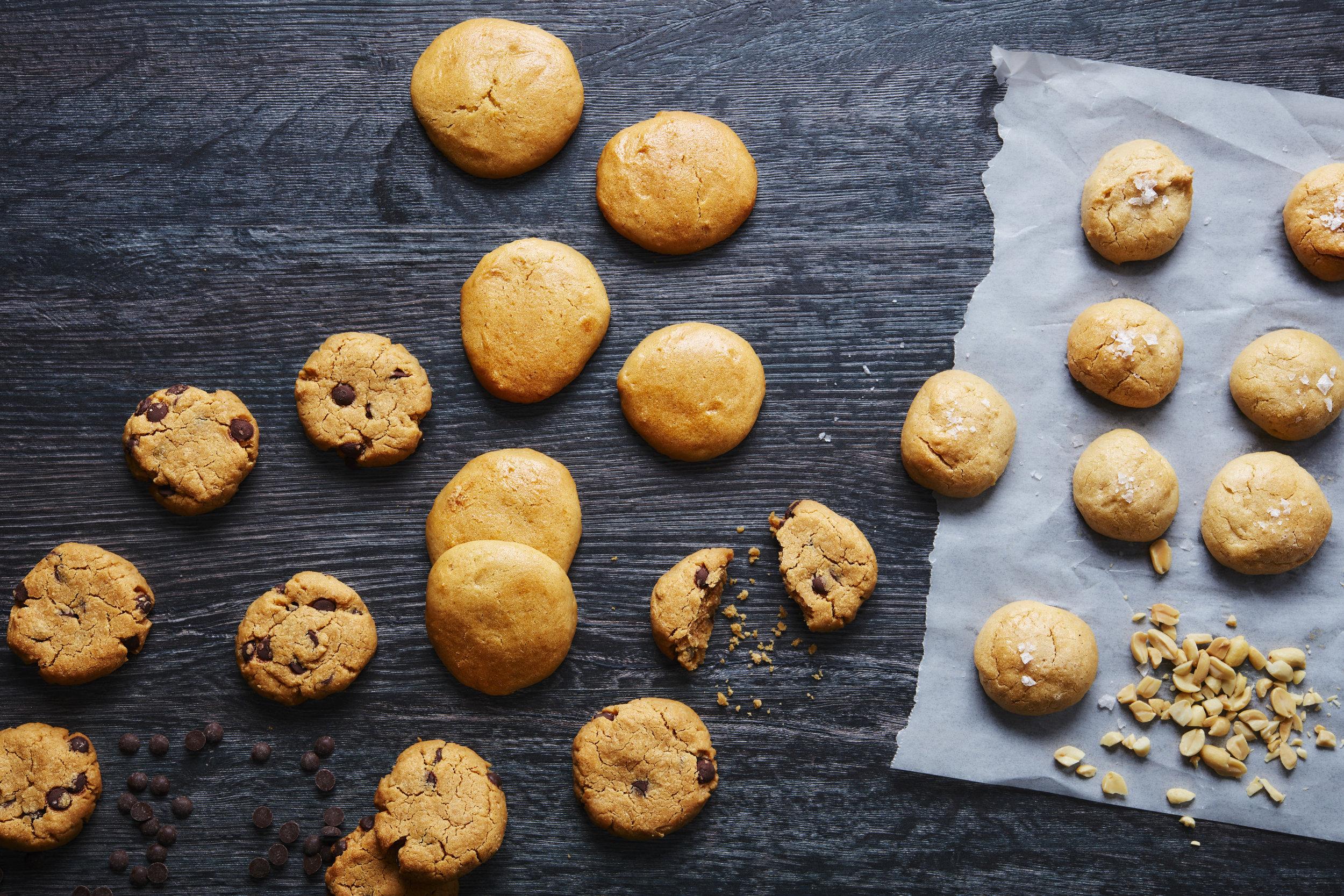Peanut Butter biscuits.jpg