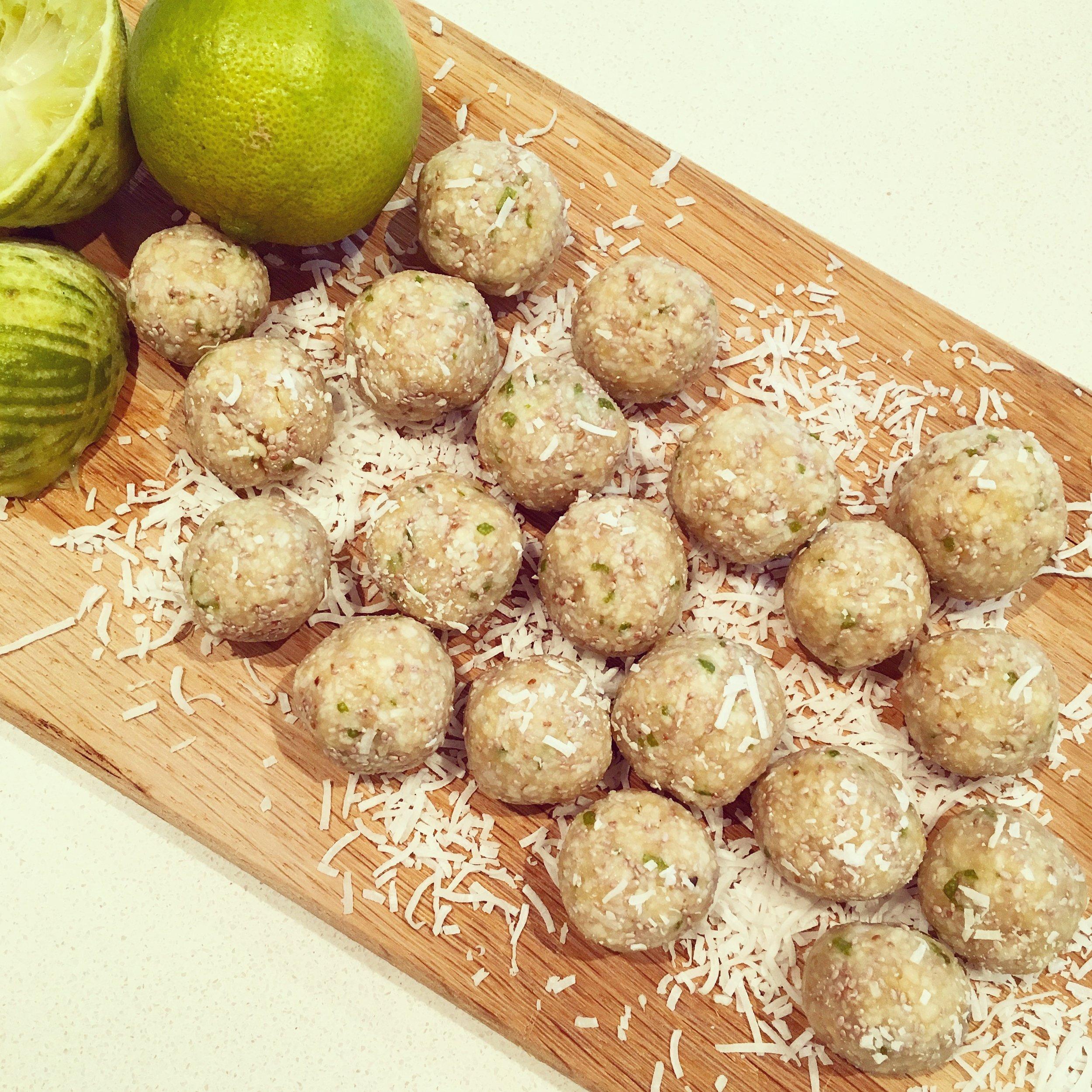 coconut lime balls 2.JPG