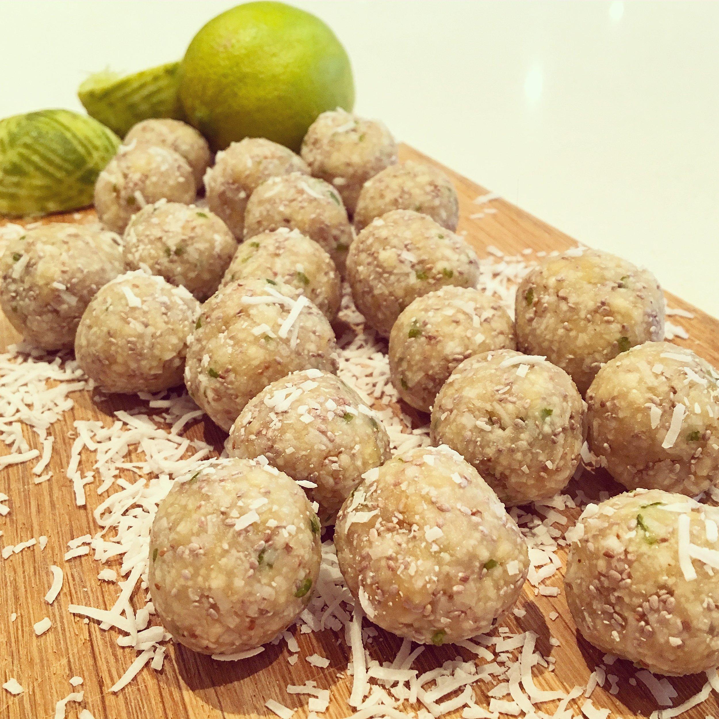 lime-coconut-balls.jpg