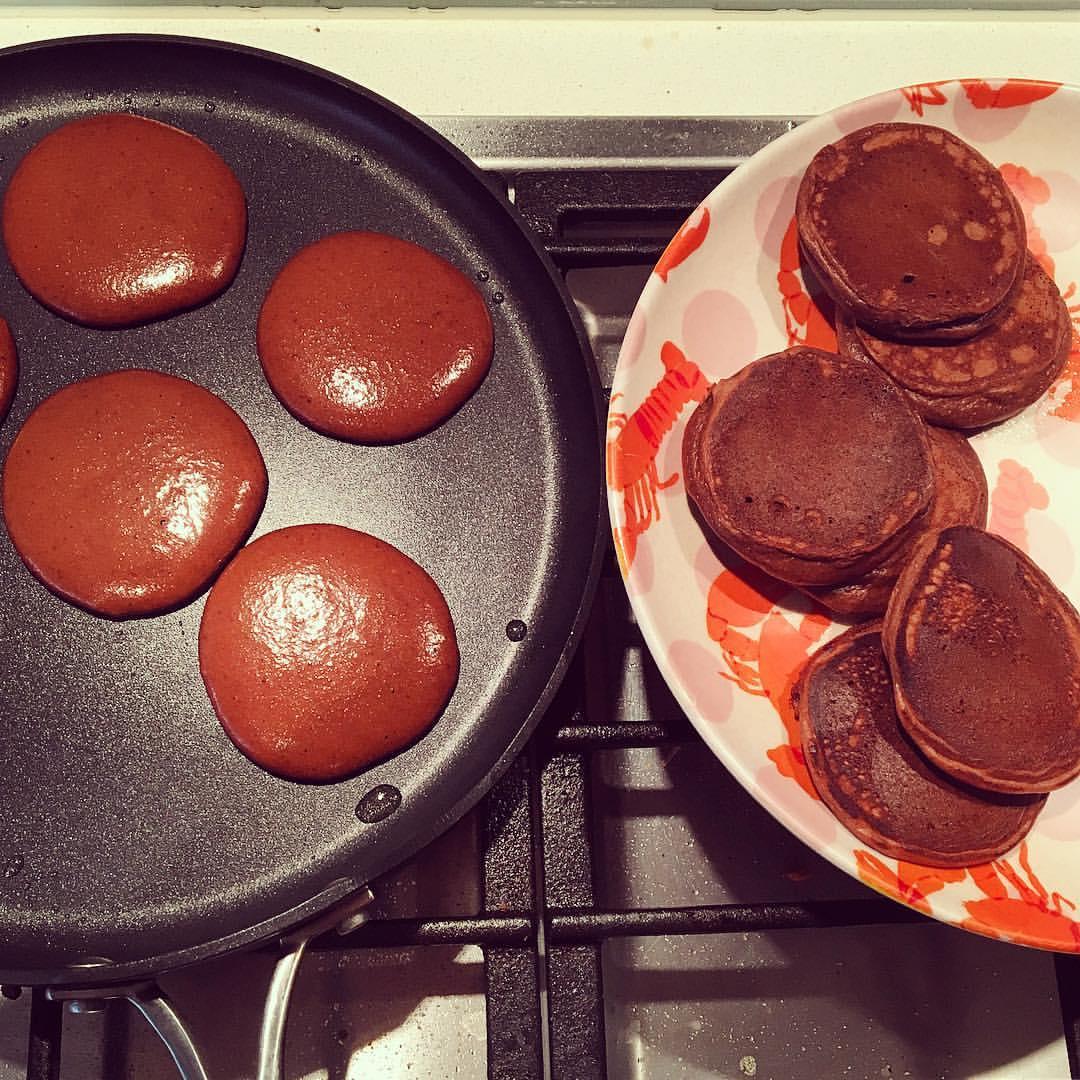 nutella-pancakes-1