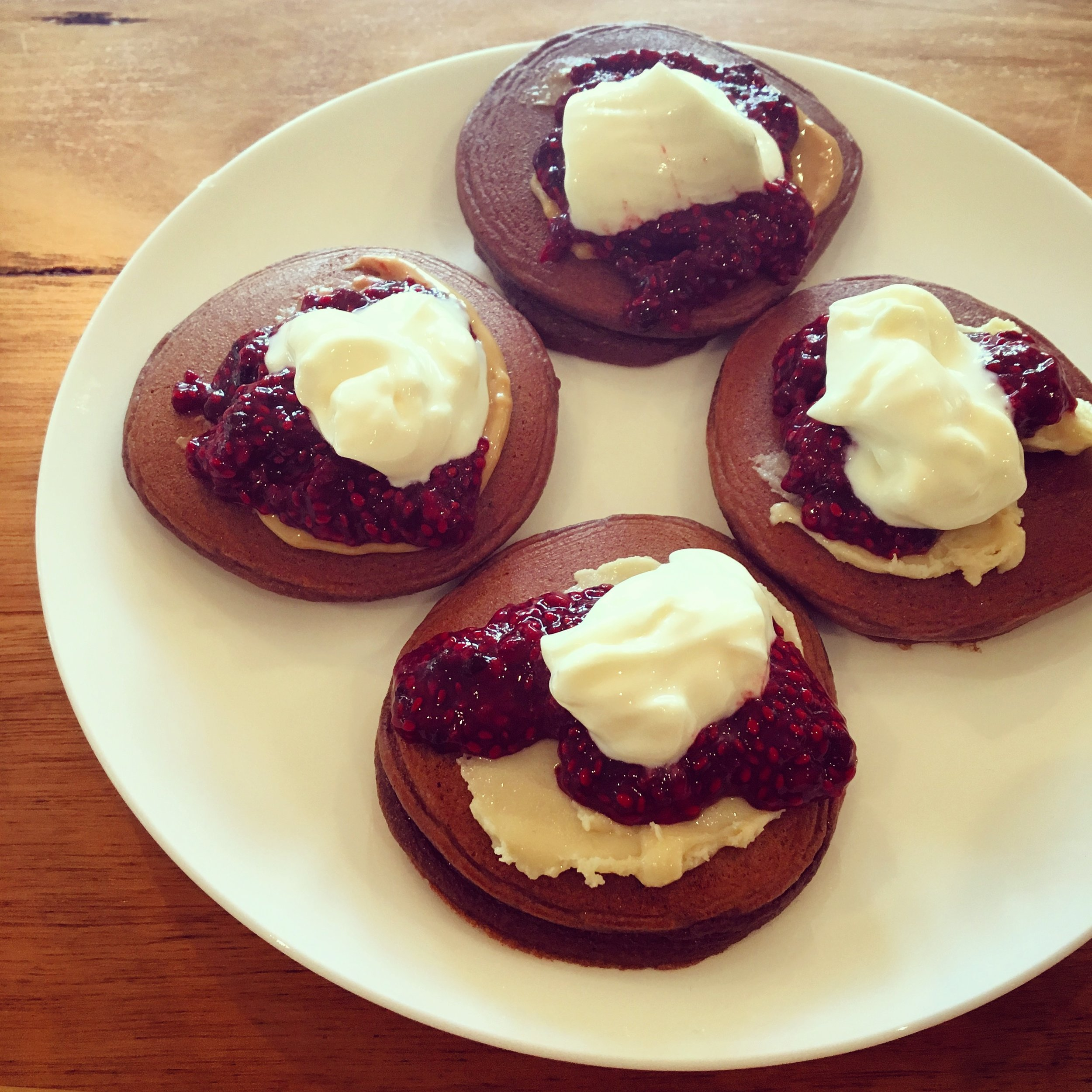 nutella-pancakes-3