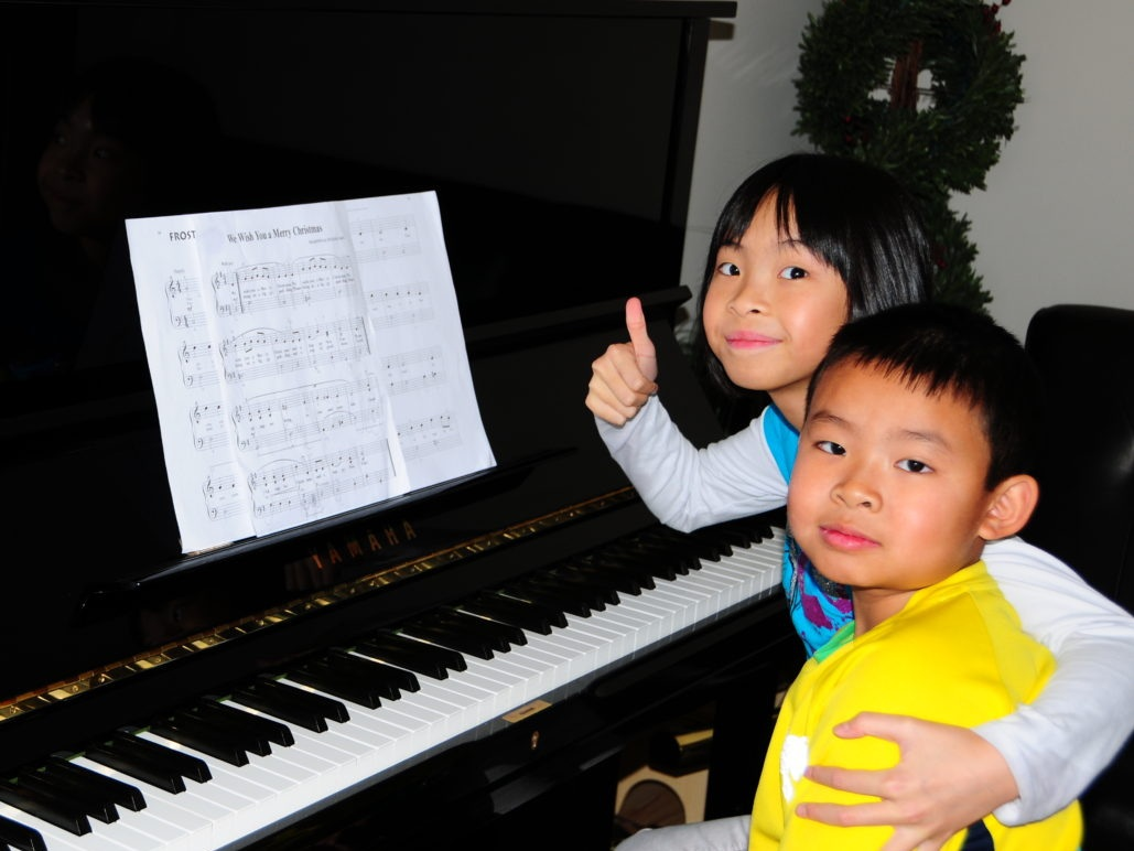 """""""I've had a Yamaha U3 for about 5 yrs and I found Wilson on kijiji when I was looking for a piano for my little kids. We had some experience with him. He does really nice work on his pianos, and they're affordable. Our piano is quite great for the kids to play on. We're still in touch with Wilson, who now tunes our piano. He is knowledgeable and caring; He seems give us his products in low price and makes his business a reliable place."""" - — TIEN NGUYENYAMAHA U3 – Calgary"""