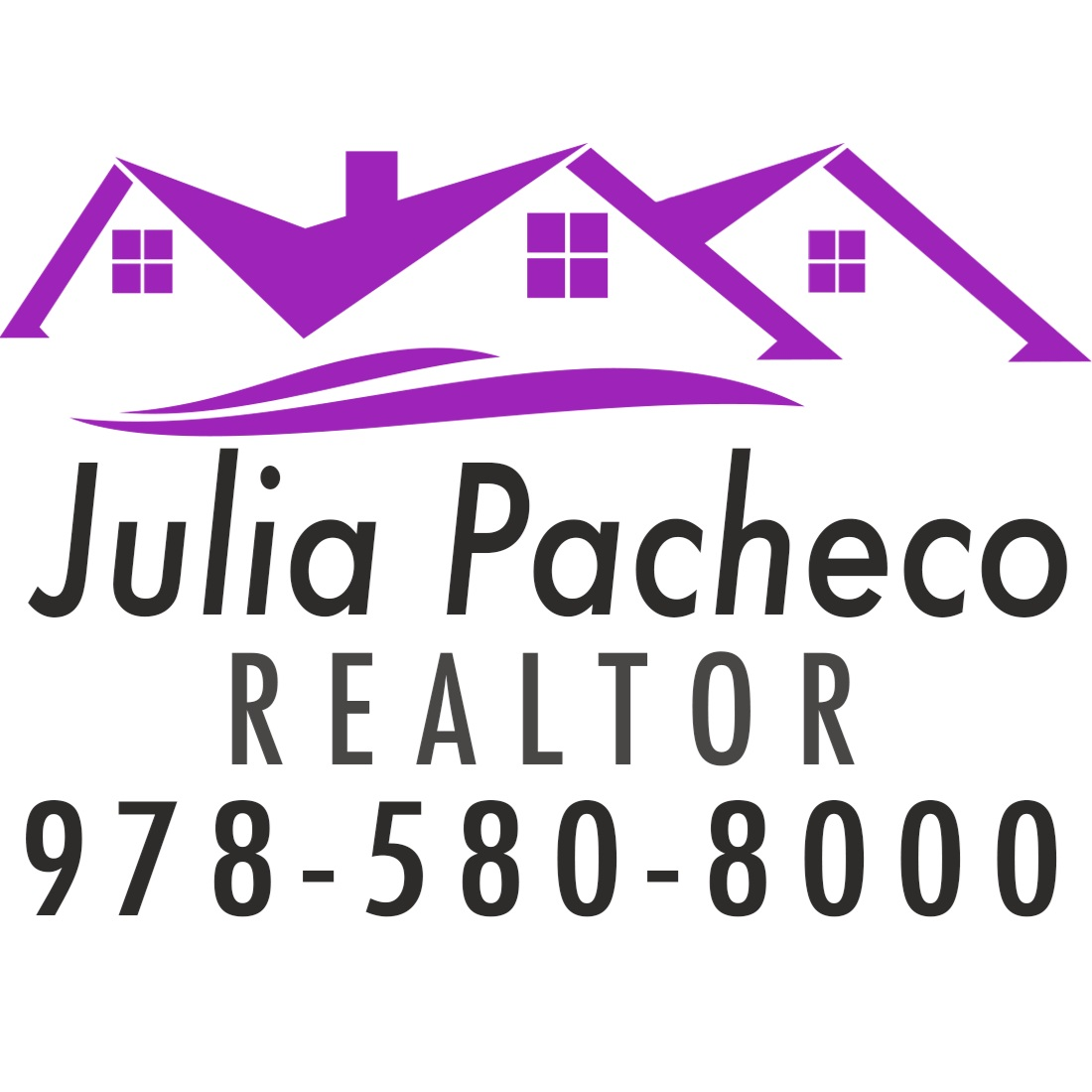 Julia+Pacheco+Logo+%282%29.jpg