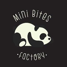 www.minibitesfactory.com