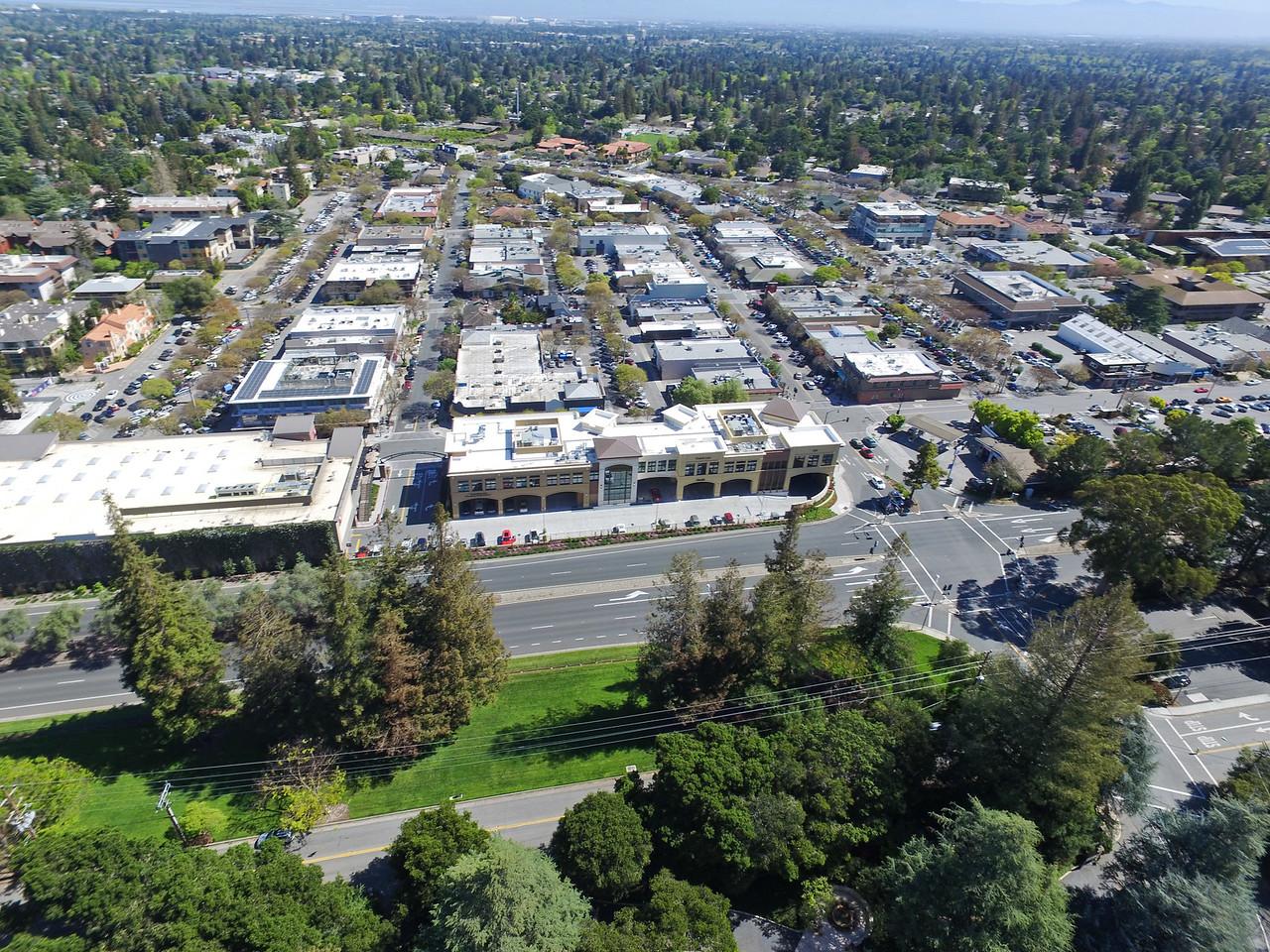 Downtown+Los+Altos+Drone+photo.jpg