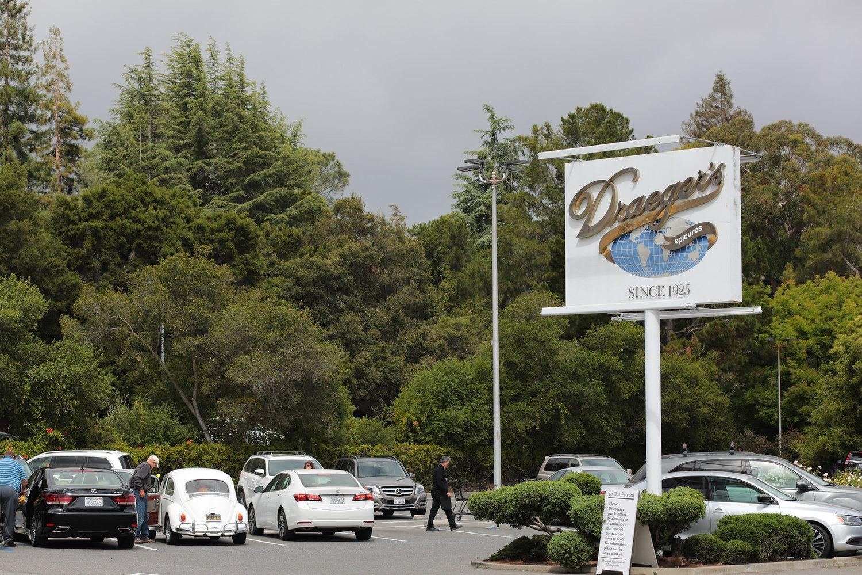 Draeger's+Los+Altos.jpg