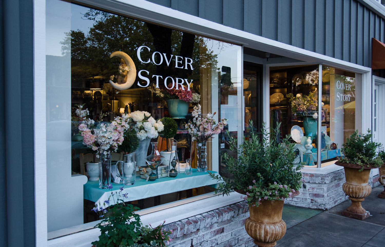 Cover+Story+Los+Altos.jpg