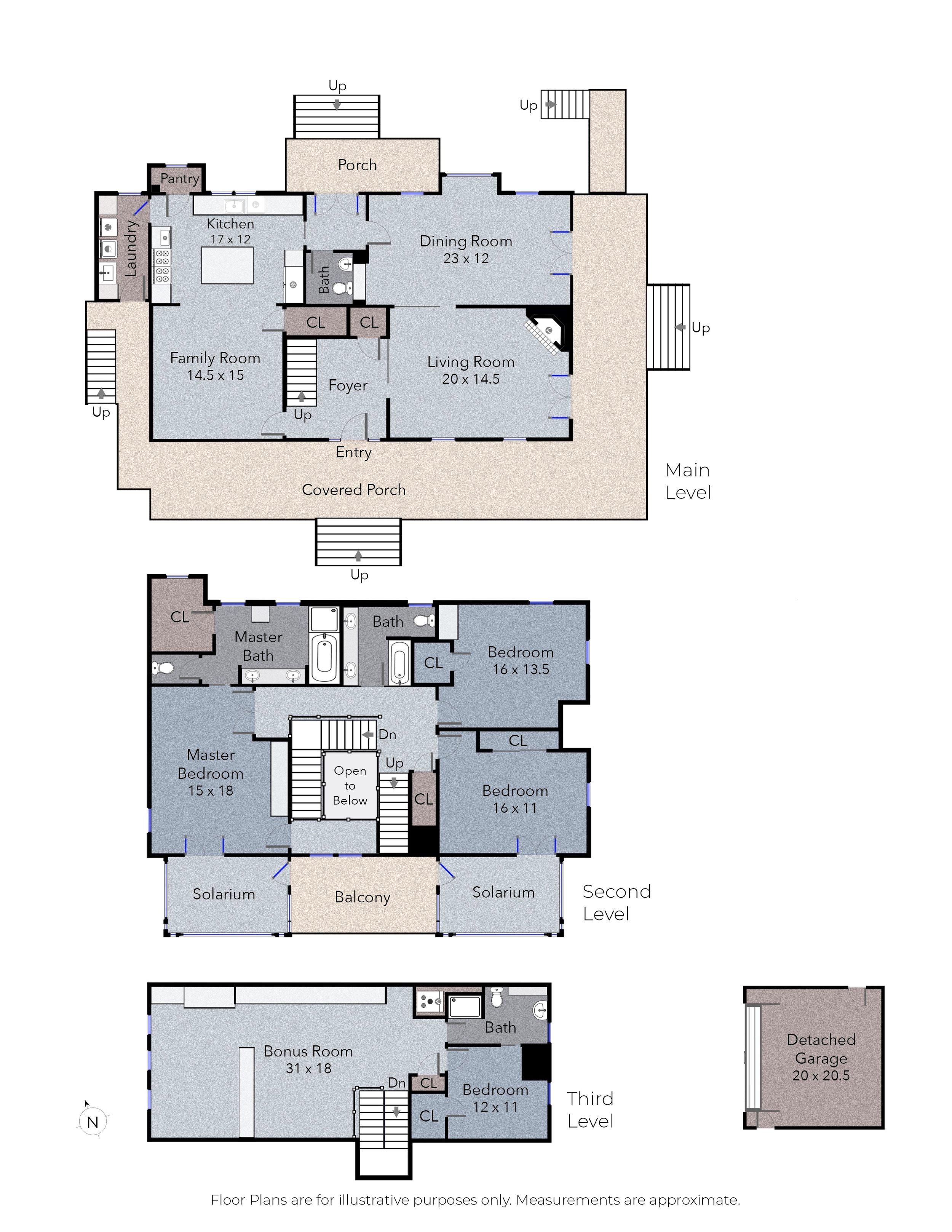 439 Rinconada Ct, Los Altos Floor Plan.jpg