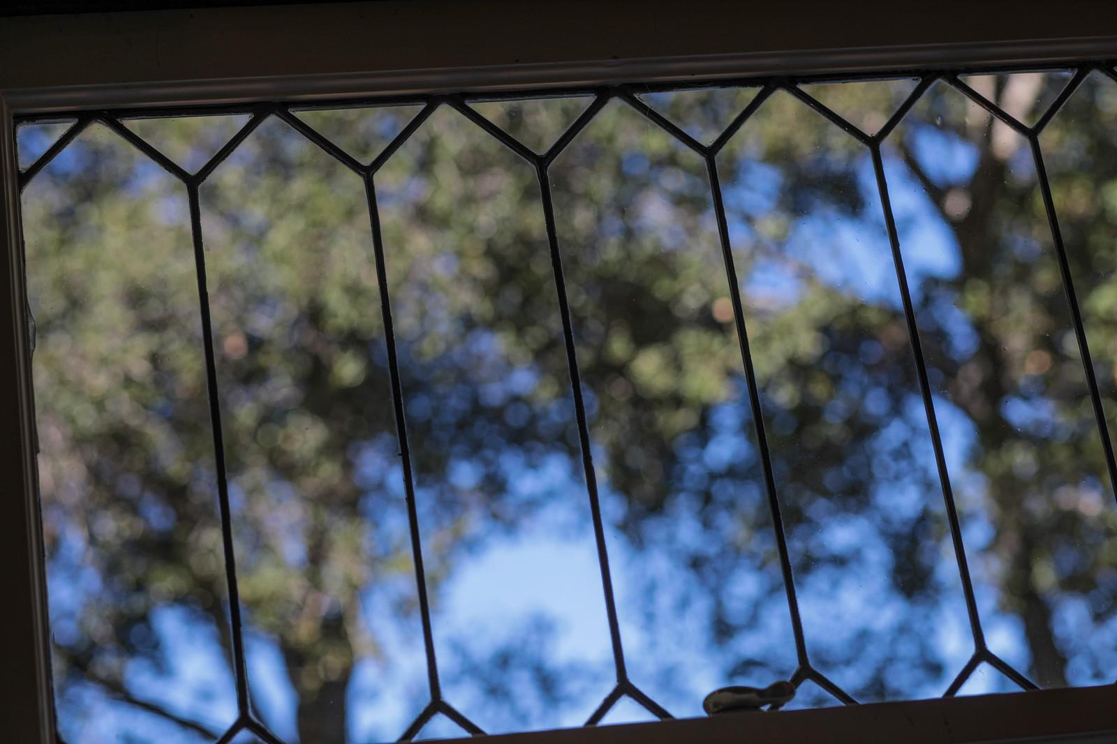 439 Rinconada Blu Skye Media-6812-X3.jpg