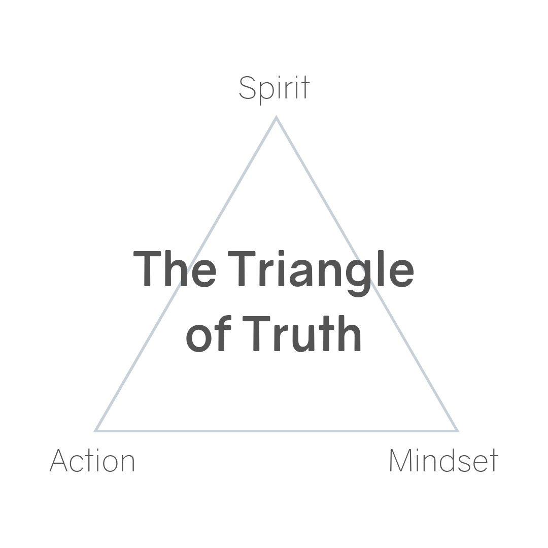 Triangle of truth (1).png