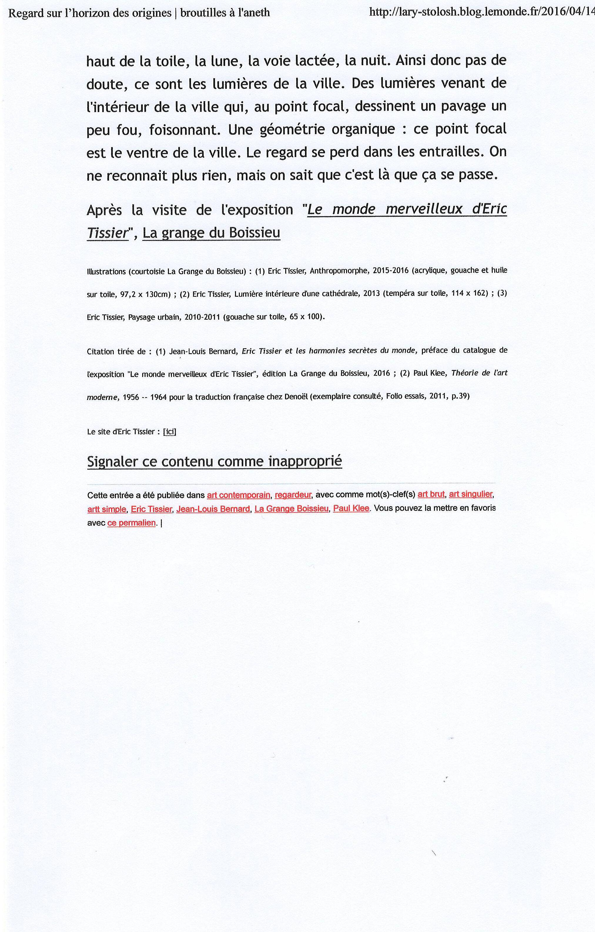 Numériser10002.JPG