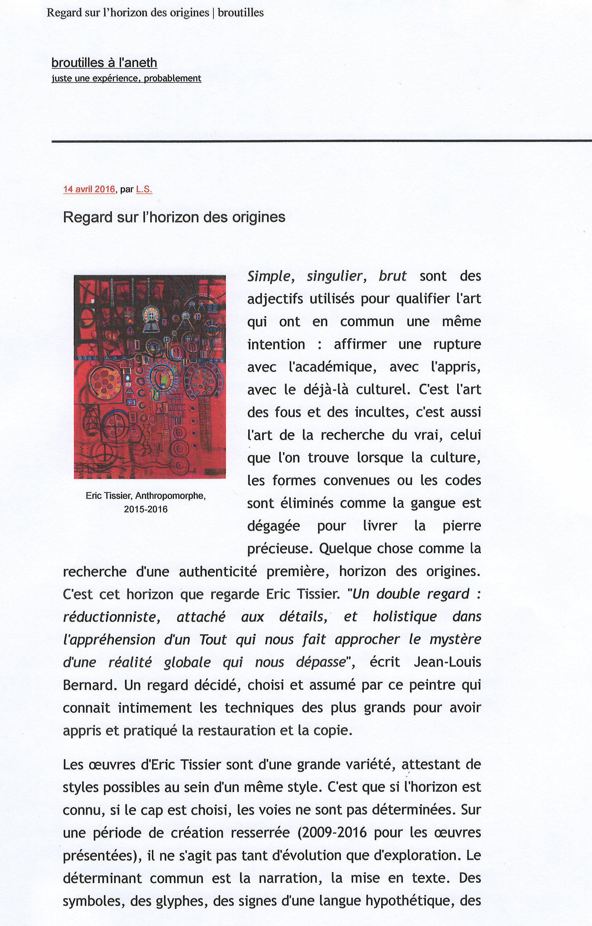 Numériser1-a.jpg
